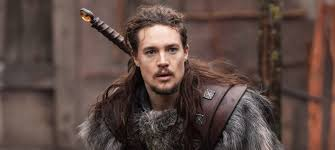 The Last Kingdom Returning to Netflix for 10-Episode Fifth Season