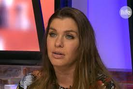 A rajongók nem bírnak betelni ezzel a képpel. Deni Heni Does Not Show Her Child At Instan She Revealed Why She Made This Decision Hungarian Star