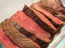 beef. Wonderful Beef To Beef