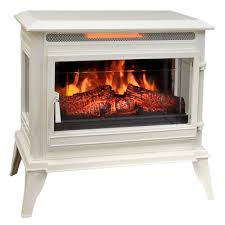 electric log heater for fireplace. Free Standing Electric Fireplace Incredible Buying Guide Freestanding Stoves In 26 Log Heater For