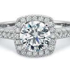 photo of d errico jewelry mount kisco ny united states we