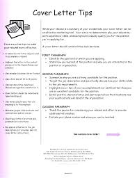 Sign Cover Letter How To Sign Off A Cover Letter Uk Do You Sign Cover Letters How Sign