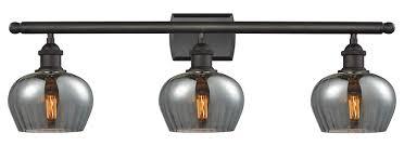 Glass Vanity Light Glass Vanity Light Oil Rubbed Bronze Amazon Com