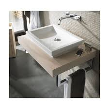 awesome duravit nd floor with duravit 2nd floor