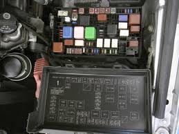 toyota 4runner fuse box diagram 112 toyota 4runner fuses and relays