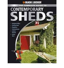 Small Picture Cheap Garden Sheds find Garden Sheds deals on line at Alibabacom