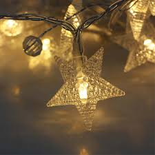 Christmas String Light Covers China Corrugated Aluzinc Steel Sheet Led String Lights With