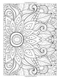 detailed designs and beautiful patterns sacred mandala designs and patterns coloring books for s volume 28 lilt kids coloring books