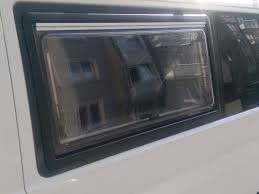 Fenster Discarvery Vw T5 T6 Camper Ausbau Vermietung