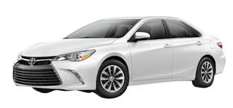 2016 camry se png. Perfect Camry Certified PreOwned 2016 Toyota In Camry Se Png R