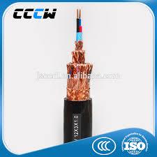 Медный проводник медный провод экранирование компьютерных кабель  Медный проводник медный провод экранирование компьютерных кабель монитора