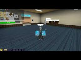 the normal elevator roblox