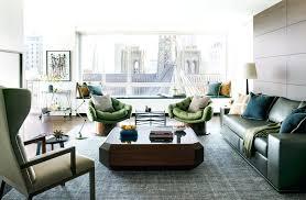 mid century modern furniture austin. What Is Mid Century Modern Furniture Bachelor Pad Ideas . Austin U