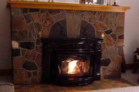 affordable fireplace inserts western ny