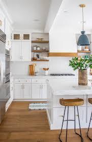 Kitchen Nookpagesepsitename%%