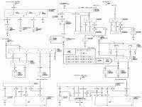 mopar wiring diagram cc3d wiring diagrams \u2022 mifinder co puzzle dodge ignition wiring diagram at Mopar Wiring Diagram