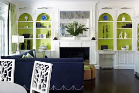 Blue And Green Living Room fabulous blue green living room decorating ideas 1326x891 3020 by xevi.us