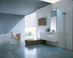 bathroom lighting australia.  lighting modern lighting bathroom best fresh contemporary australia  13317 for