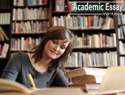 best professional essay writing services images  presently you can get your custom essays help at any topic from our online essay writing