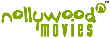 nollywood usa inaugurates its first ruling body on oct 15th 2016 nollywoodmovies