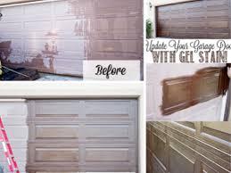 orange county garage door makeovers 0