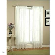 sliding glass doors curtain ideas patio window coverings n door curtains half for french treatments treatment