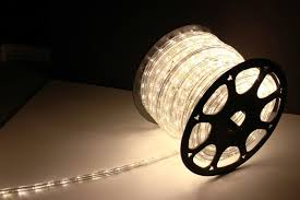 Led Rope Light Lowes Amazing LED Rope Light Lowes Lifilm Home Decor The Quality Of LED Rope