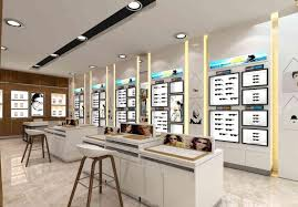 optical displays fixtures and furniture are fitting used in those places commercial furniture used in optical is quite diffe from a