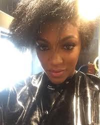 Kandi Burruss Bob Hairstyles Porsha Williams New Haircut Is Everything