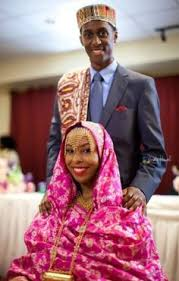 When You Are In Mogadishu And You Are Asked To Go To A Wedding Somali Wedding Dresses
