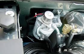 fuel filter 2011 Duramax Diesel Fuel Filter Duramax Fuel Filter Relocation