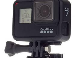 Внимание! Экшн камеры GoPro, GMini, Sony, SJCam и другие!