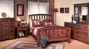 Perfect Wood Bedroom Furniture Houston, TX   Wood Bedroom Furniture Portland, OR
