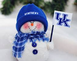 ... Dazzling University Of Kentucky Christmas Decorations Cute Exquisite  Fresh ...