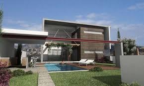 ... Design Ideas Astonishing Small Decor Minimalist Home Fair House Modern  Unique Minimalist Home ...