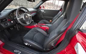 porsche 911 gt3 interior. 14 17 porsche 911 gt3 interior