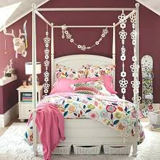 Girls Teenagers Bedroom Ideas Cool Bedrooms For Girls With Loft