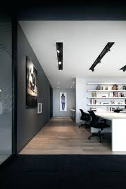 office designer online. Park Office Of The Shanghai Based Design Studio Coordination Asia Interior Space Designer Online