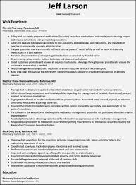 Front Desk Receptionist Resume Receptionist Resume Templates TGAM COVER LETTER 92
