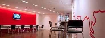 ogilvy new york office. 1 Ogilvy New York Office
