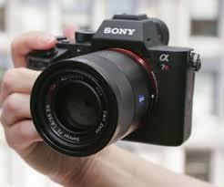 sony 85100. $2,249.00 at 42nd street photo sony 85100