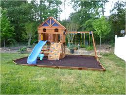 Backyard:Backyard Playground Equipment Imposing Backyard Playground  Equipment Awesome Wonderful Backyard Playground Equipment