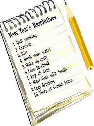 combustion engineer resume school essay ghostwriter websites save more spend less is s top new year s resolution