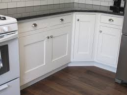 Types Of Kitchen Floors Popular Carpet Kitchen Floor Various Types Of Carpet Kitchen