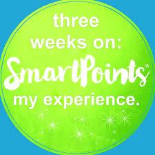 weight watchers smartpoints review logo
