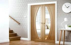 living room doors doors with glass living room doors wickes in glass door designs for living