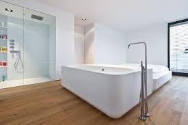 Virtual Bathroom Designer Best Free Bathrooms Nyc Awesome Modern Luxury Kitchen Designs