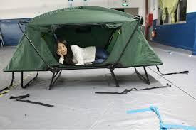 Folding Tent Folding Tents Rome Fontanacountryinn Com