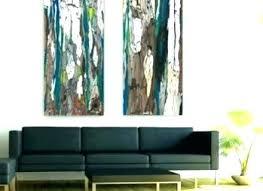 narrow wall art tall narrow wall art large tree vinyl canvas co narrow vertical wall art