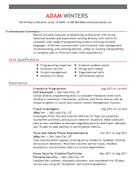 Word Document Resume Templates Free Download Vimosoco